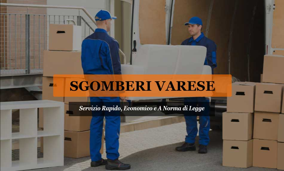 Sgomberi-Varese-Sgombero-Appartamenti-Varese