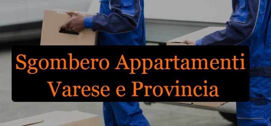 Sgombero-appartamenti-Varese-e-provincia