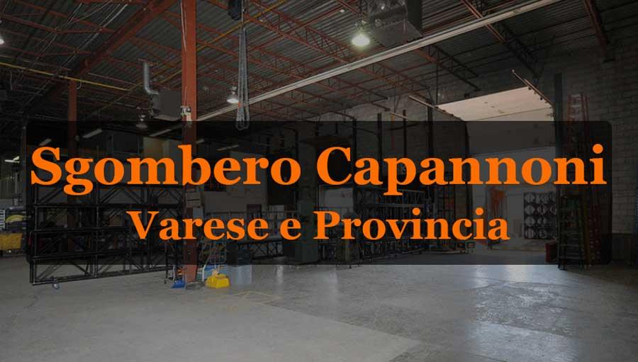 Sgombero-capannoni-Varese-e-Provincia