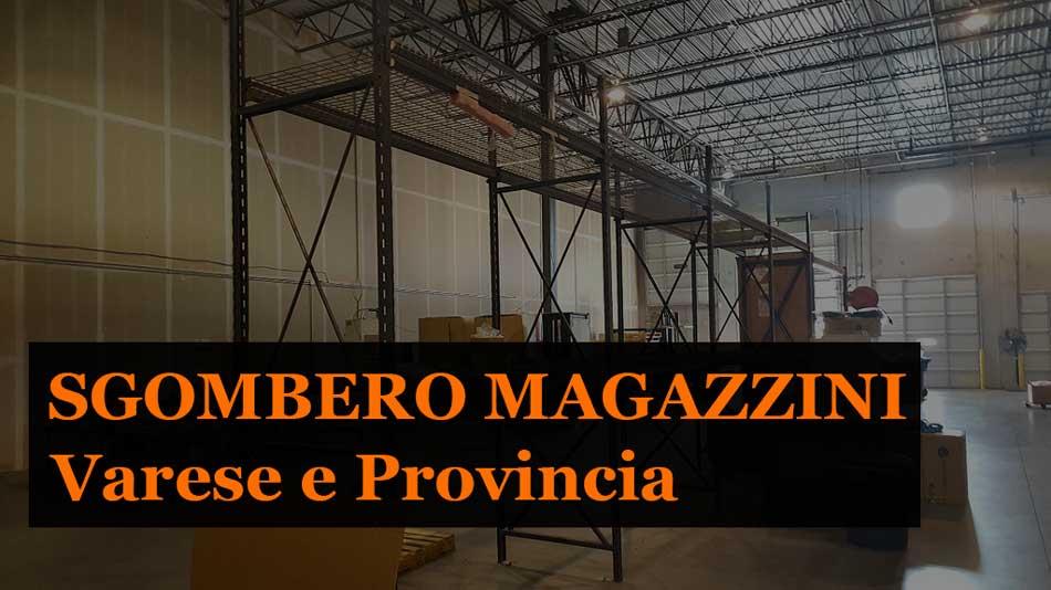 Sgombero-Magazzini-Varese-e-Provincia