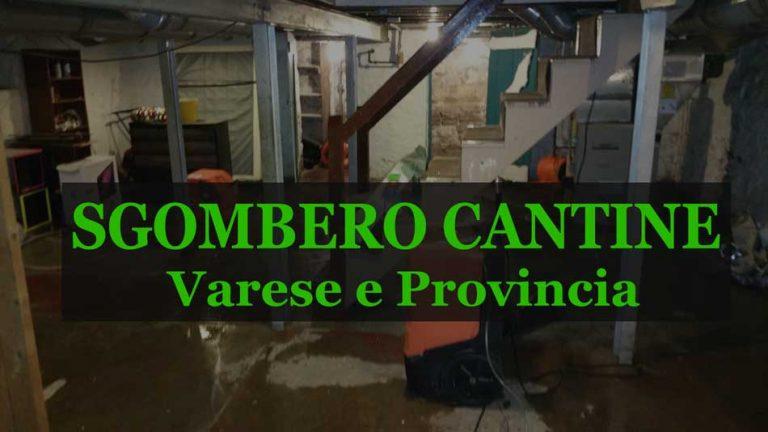 Sgombero-cantine-a-Varese-e-Provincia